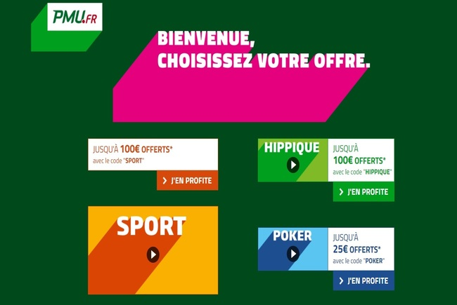 casino en ligne pour joueur francais bonus sans depot